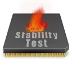 系统稳定测试 工具 App LOGO-硬是要APP