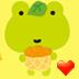 秋天的童话桌面主题—魔秀 工具 App LOGO-APP試玩