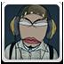 E主题:屌丝夜生活 工具 App LOGO-硬是要APP