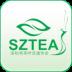 深圳茶协会 生活 App Store-癮科技App