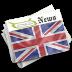 英国报纸精选 新聞 App LOGO-APP試玩