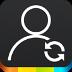 联系人备份 工具 App LOGO-APP試玩