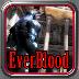 无尽之血完整版 動作 App LOGO-硬是要APP