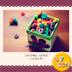 YOO主题-糖果的Mini世界 LOGO-APP點子