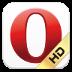 欧朋浏览器HD LOGO-APP點子