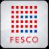 FESCO LOGO-APP點子