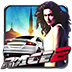生死竞速2 賽車遊戲 App LOGO-硬是要APP