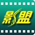 影盟·爱电影 生活 App Store-癮科技App