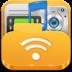 迷你文件夹 工具 App LOGO-硬是要APP