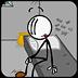 越狱 益智 App LOGO-APP試玩