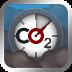 空气塔防 策略 App LOGO-APP試玩