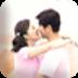 浪漫爱情壁纸 個人化 App Store-愛順發玩APP
