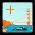 SF桌面增强插件 工具 App Store-癮科技App
