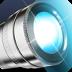 手电筒 工具 App LOGO-硬是要APP