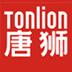 唐狮购物指南 購物 App Store-癮科技App