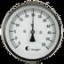 温度转换器 工具 LOGO-阿達玩APP