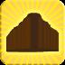 口袋商场·乐天银泰百货 生活 App LOGO-硬是要APP