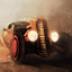 尘埃赛车 賽車遊戲 LOGO-玩APPs