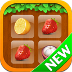 益智App|水果连连看 LOGO-3C達人阿輝的APP