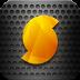 语音歌曲搜索 生活 App LOGO-APP試玩