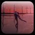拥抱爱动态壁纸 個人化 App Store-癮科技App