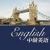 中级英语 生產應用 App Store-癮科技App