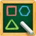 早教室 生產應用 App Store-愛順發玩APP