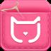 人人逛街-手机购物指南 購物 App LOGO-APP試玩