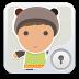 娃娃脸-360锁屏主题 工具 App Store-愛順發玩APP
