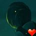 萤火虫桌面主题-魔秀 LOGO-APP點子