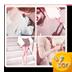 YOO主题-韩系控哦 工具 App LOGO-硬是要APP