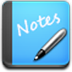 微日记 生產應用 App LOGO-APP試玩