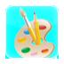 漫画轻松学 生產應用 App LOGO-硬是要APP