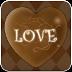 GO主题—爱的巧克力 工具 App LOGO-硬是要APP
