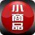 中国小商品 生活 App Store-癮科技App