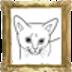 Paint Cat 遊戲 App LOGO-硬是要APP