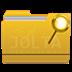 文件管理器与Flash播放机中文版本 LOGO-APP點子