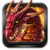 魔兽王国II 網游RPG App LOGO-硬是要APP