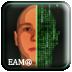 黑客帝国相机 攝影 App LOGO-APP試玩