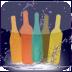 中国白酒 生活 App LOGO-APP開箱王