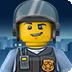 乐高之城市抢劫案 益智 App LOGO-硬是要APP