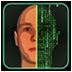 矩阵密码相机免费版 攝影 App LOGO-APP試玩