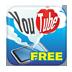 免费YouTube下载 工具 App LOGO-APP試玩