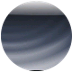 波纹锁屏 LOGO-APP點子