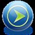 工具App|安卓API浏览器 LOGO-3C達人阿輝的APP