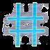 SuperSU权限管理Pro版升级包 工具 LOGO-玩APPs
