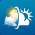 小清新天气 生活 App LOGO-APP試玩