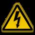 超频控制 LOGO-APP點子