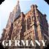 世界遗产在德国 工具 App LOGO-硬是要APP