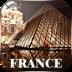 世界遗产在法国 LOGO-APP點子